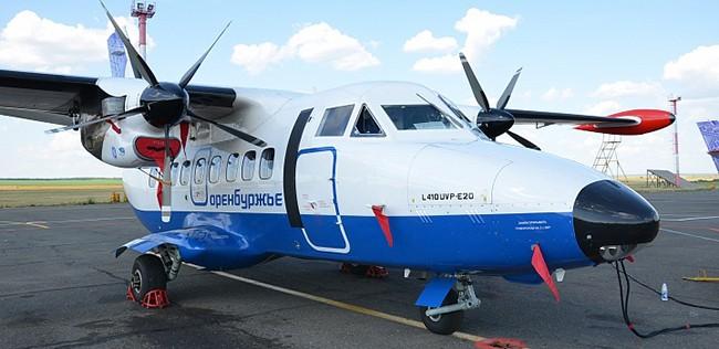 Впервые после 20 летнего перерыва будет возобновлено авиасообщение между Краснодаром в Геленджиком