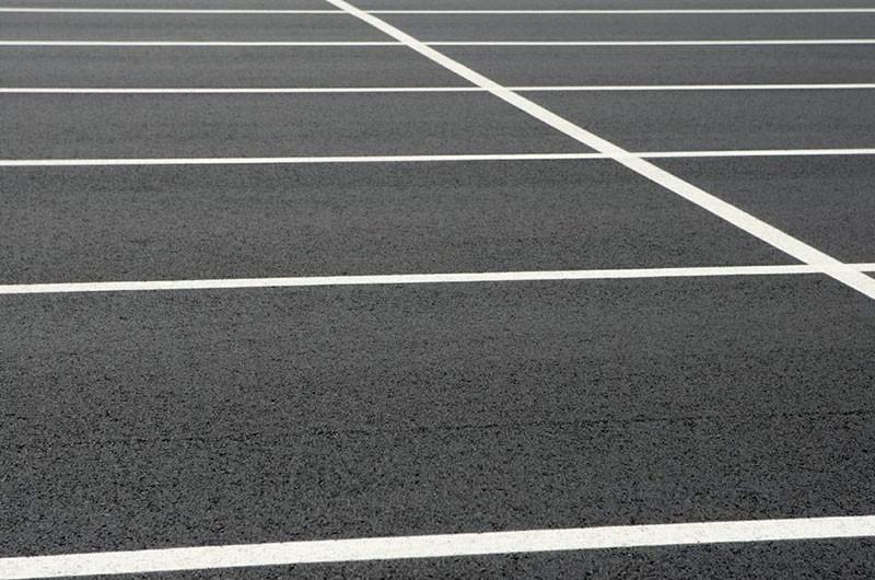 Дополнительные парковки зрителям карнавала-2014