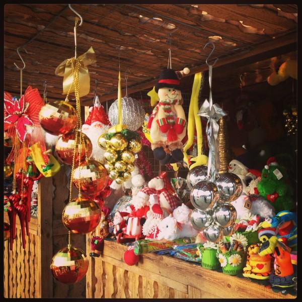 Новый год в Геленджике фото 2